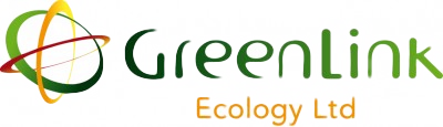 GreenLink Ecology